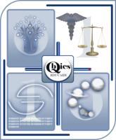 QBICS  Virtual  Educational Portal